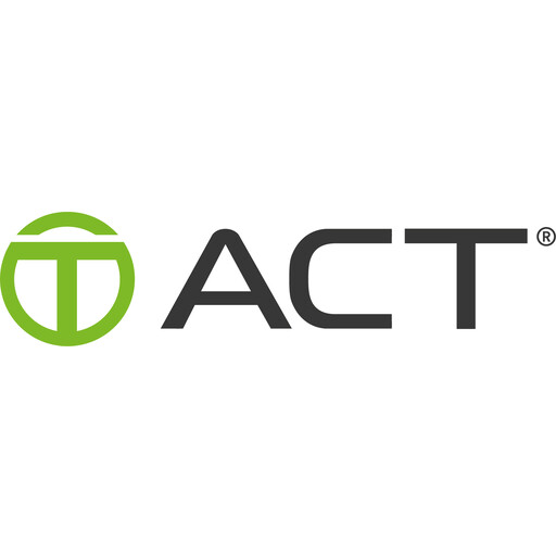 ACT_Translations Logo