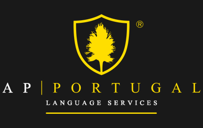 APPORTUGAL__Tech_Language_Solutions Logo