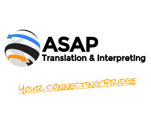ASAP_Translation Logo