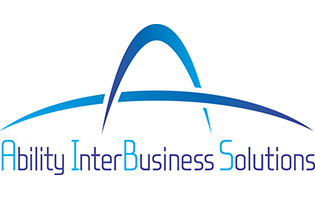 Ability_InterBusiness_Solutions_Inc Logo