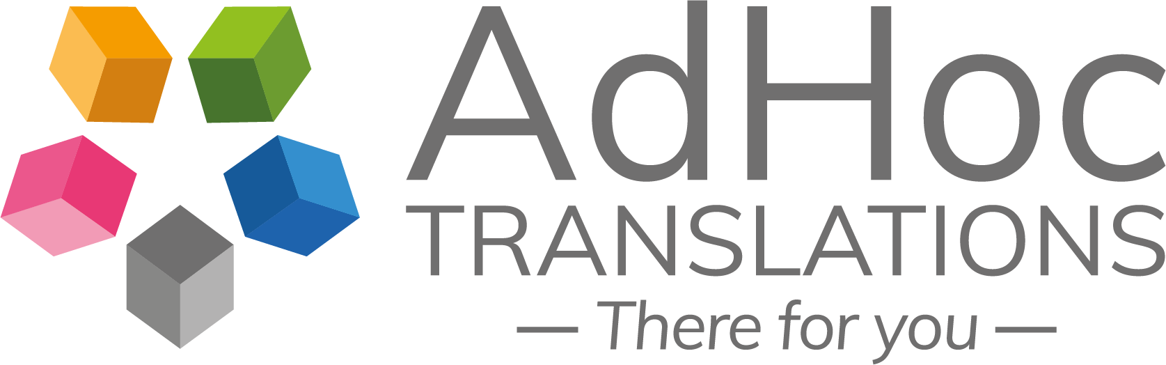 AdHoc_Translations_AS Logo
