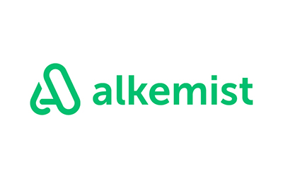 Alkemist_Group Logo