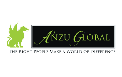 Anzu_Global Logo