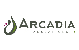 Arcadia_Translations Logo