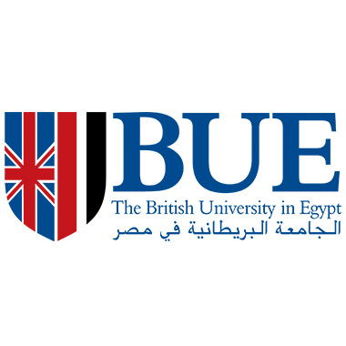 British_University_in_Egypt_Faculty_of_Arts__Humanities Logo