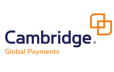 Cambridge_Global_Payments Logo