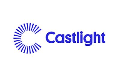Castlight_Health Logo