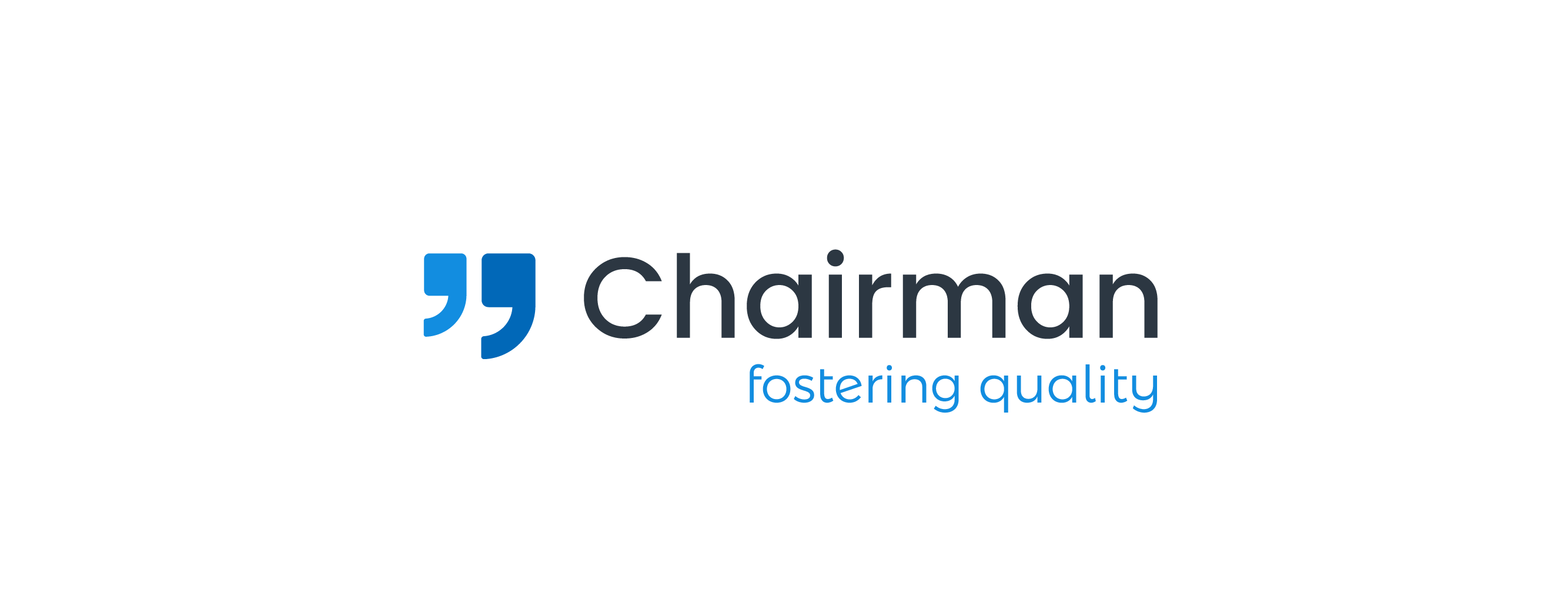 Chairman_Translation_Company Logo