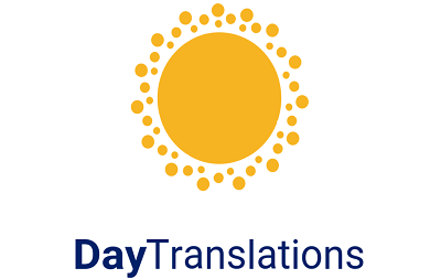 Day_Translations_Inc Logo