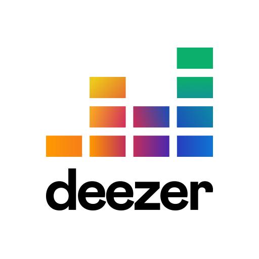 Deezer Podcasts