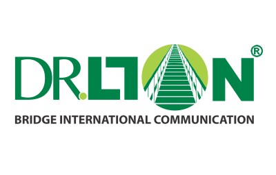 DrLocalize_Communication_Bridge_Company_Limited Logo
