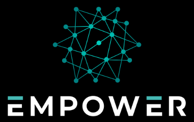 EMPOWER_Translate_Global_Ltd Logo