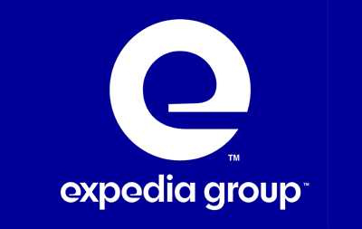 Expedia_Group_Inc Logo