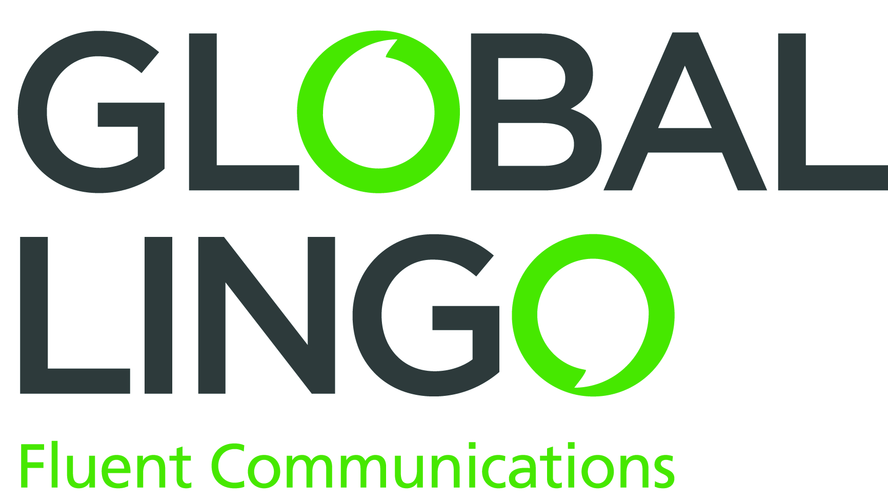 Global_Lingo Logo