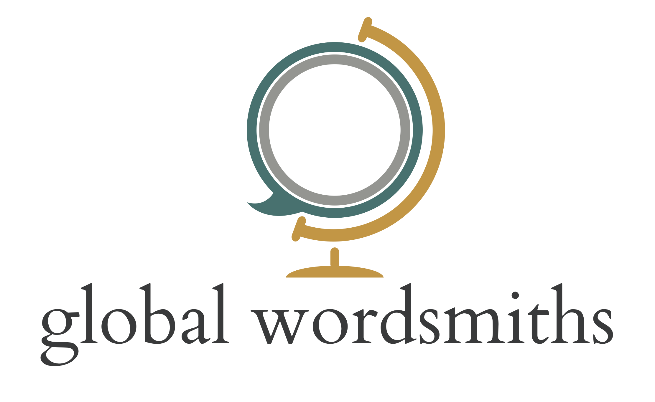 Global_Wordsmiths Logo