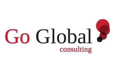 Go_Global_Consulting Logo