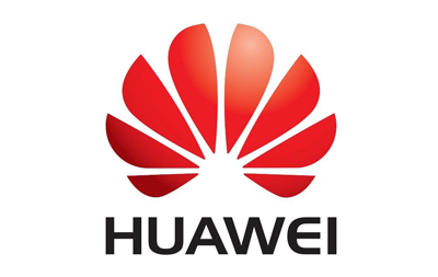 Huawei_Technologies_Co_Ltd Logo