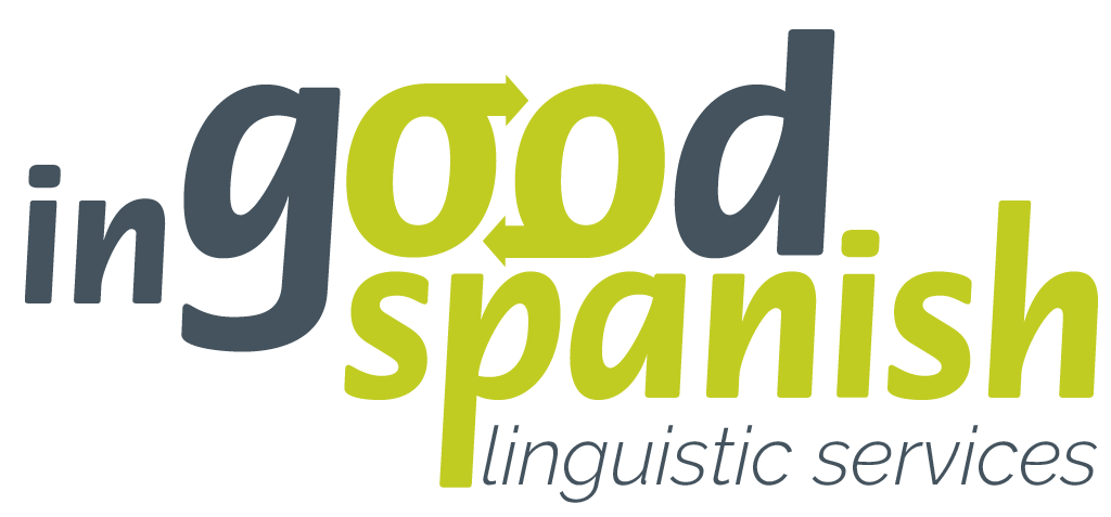 In_Good_Spanish Logo
