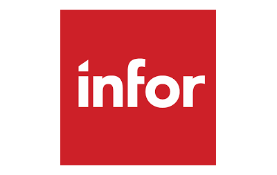 Infor Global Solutions