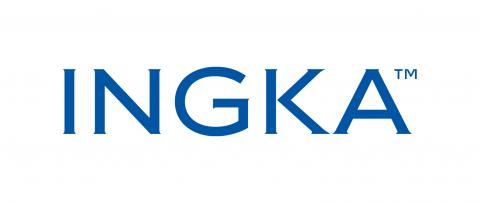 Ingka_Group__IKEA_Retail Logo