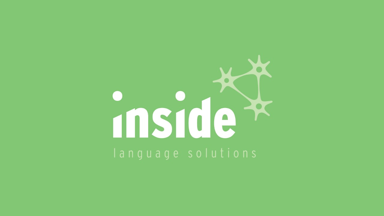 Inside Language Solutions