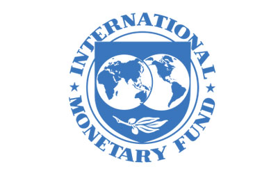 International_Monetary_Fund Logo