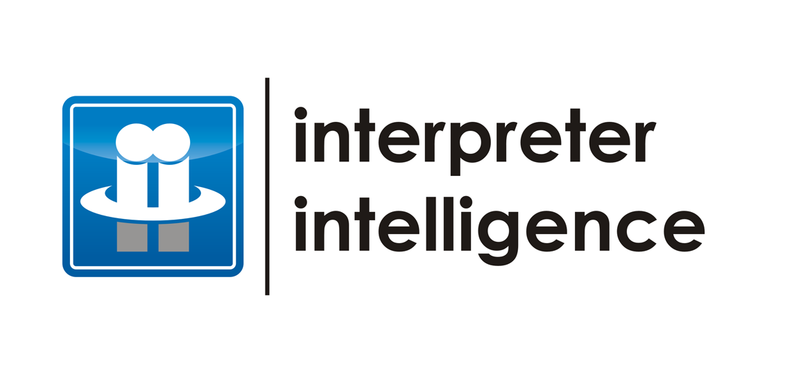 Interpreter_Intelligence Logo