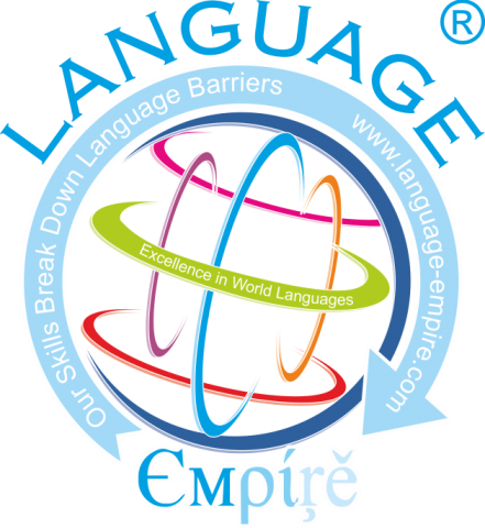 Language_Empire_Ltd Logo