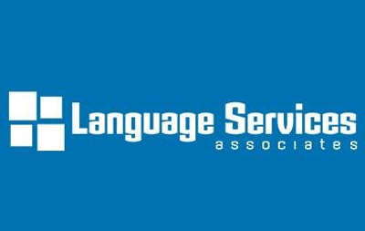 Language_Services_Associates Logo