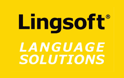 Lingsoft_Language_Services_Oy Logo