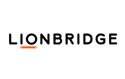 Lionbridge_Technologies_Inc Logo