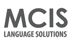 MCIS_Language_Solutions Logo