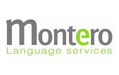 Montero_Language_Services Logo