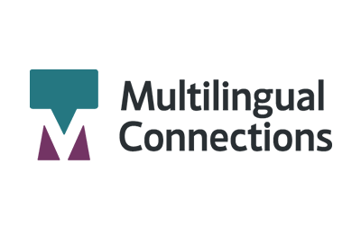 Multilingual_Connections Logo