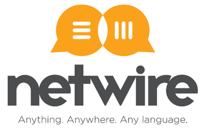 Netwire_Global Logo
