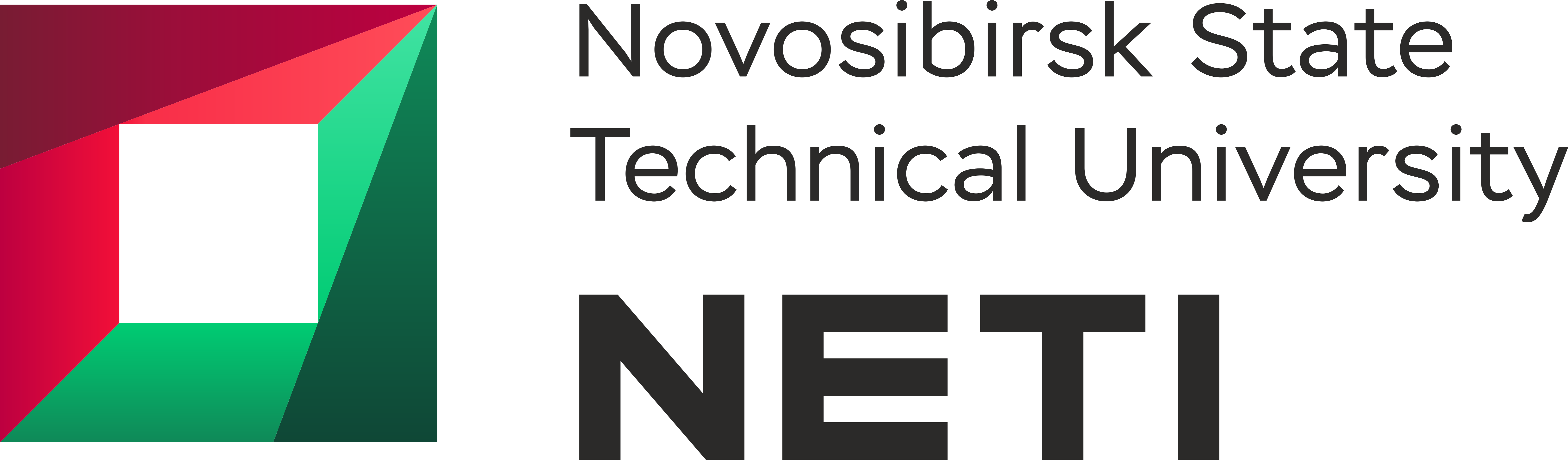 Novosibirsk State Technical University NETI