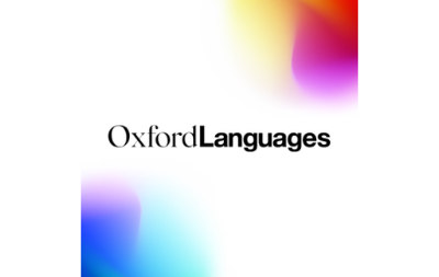 Oxford_Languages Logo