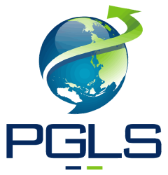 Organization Logo Website