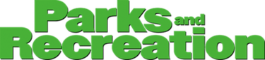 Parks_and_Recreation Logo