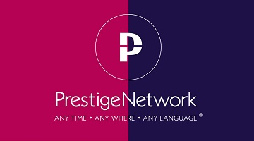 Prestige Network Limited