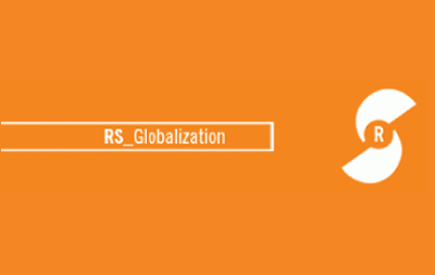 RS_Globalization_Services Logo