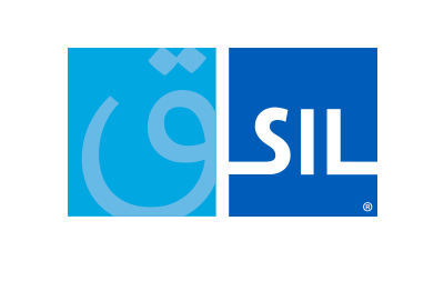 SIL_International Logo