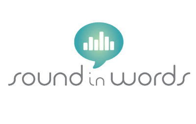 Sound_in_Words Logo