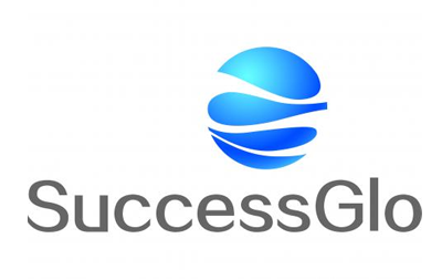 Successglo_Pte_Ltd Logo