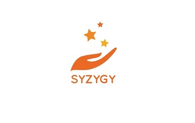 Syzygy_Information_Services Logo