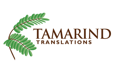 Tamarind_Language_Services Logo