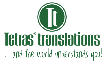Tetras_translations Logo