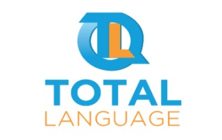 Total_Language Logo