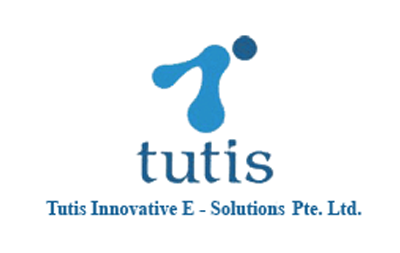 Tutis_Innovative_ESolutions_Pte_Ltd_TIESPL Logo