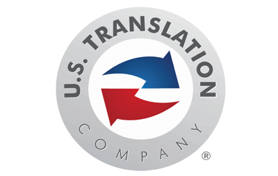 US_Translation_Company Logo